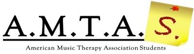 AMTAS logo 3473277 orig
